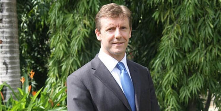 سفیر انگلیس در تهران هم به وزارت امور خارجه دعوت شد