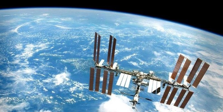 اولیانوف: غرب با ابتکارهای روسیه برای عدم استقرار سلاح در فضا مخالفت میکند