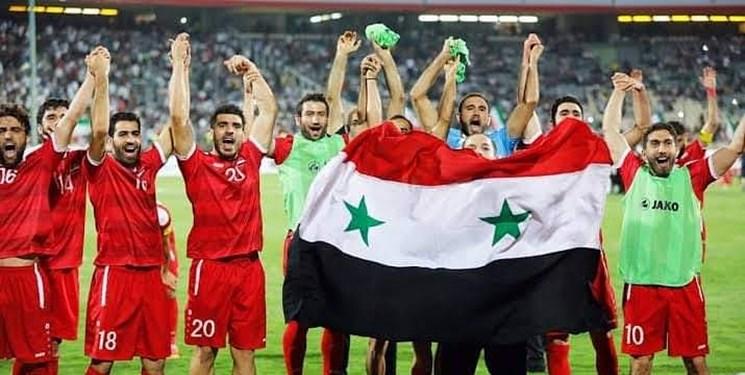 لیست اولیه سوریه برای دیدار با ایران اعلام شد+عکس