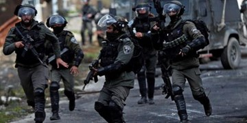 درخواست اجرای تحقیقات بینالمللی درباره شهادت جوان فلسطینی