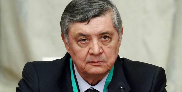 ابراز تأسف مسکو از عدم امکان پیوستن ایران به مذاکرات صلح افغانستان