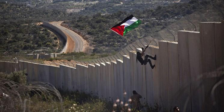 قاهره: شهرکسازی اسرائیل در کرانه باختری، فاقد مشروعیت است