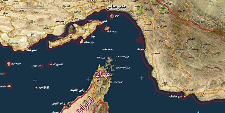 زشت و زیبای کارنامه  وزارت نفت در خط لوله نفت گوره-جاسک/ قدرت مانور ایران در خلیج فارس افزایش مییابد؟