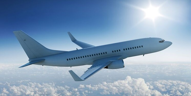 ماجرای پرواز اختصاصی نمایندگان به عتبات چیست؟/ لغو سفر به دنبال اطلاع از اختصاصی بودن