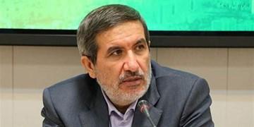 حذف کد پروژه کمک به مساجد در شورای پنجم تهران/ سرانه های مناطق جنوبی بهبود می یابد