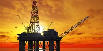 گزارش «موانع تولید در نفت و گاز» منتشر شد/ خوشبینی به پسابرجام و از دست دادن میادین مشترک