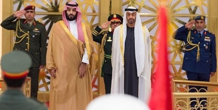 اختلاف عربستان سعودی و امارات؛ رخدادی جدید یا دشمنی دیرینه؟