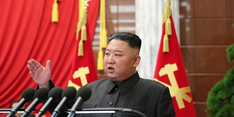 سئول شایعات درباره سلامتی رهبر کره شمالی را رد کرد