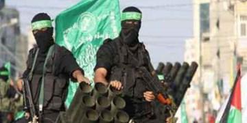 حماس: طرح اسرائیل برای بهبود شرایط غزه، دروغین و پوچ است