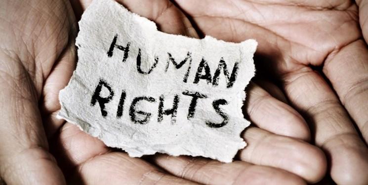 آزمون دشوار شورای حقوق بشر/ آیا تحریمهای آمریکا لغو میشوند؟