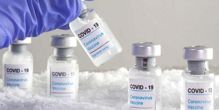 دستیار وزیر خارجه: یک میلیون دُز واکسن آسترازنکا از ژاپن جمعه وارد ایران میشود