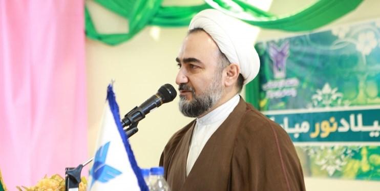 آ دریافتی / پیشنهادهای فارس برای چابکسازی کانونهای فرهنگی مساجد
