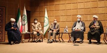 مواجهه بخشنامهای نهادهای فرهنگی با مسئله حجاب بینتیجه است/ ساماندهی حجاب باید به مردم محول شود