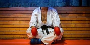 المپیک توکیو   برگزاری قرعهکشی مسابقات کاراته /نمایندگان ایران رقبای خود را شناختند