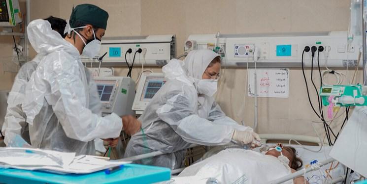 پایتخت در محاصره «دلتا کرونا»/ مراجعه روزانه بیش از هزاران نفر به بیمارستانها