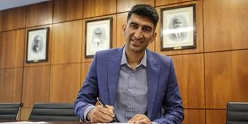 واکنش AFC به انتقال بیرانوند به بواویشتا پرتغال+عکس