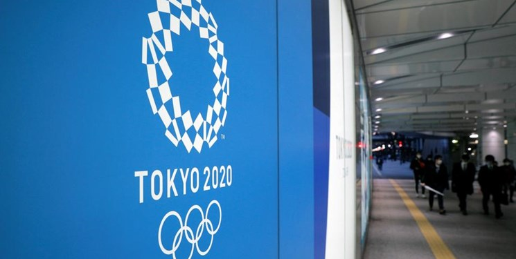 المپیک توکیو| شوخی با هولوکاست کار دست مدیر ژاپنی داد
