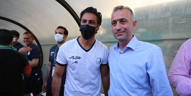 ۸ نکته از هفته ۲۷ لیگ برتر از برد حیثیتی فرهاد تا چالش گل محمدی در هفته مشکوک ها!