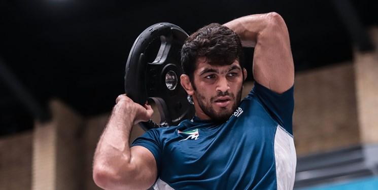 برنامه ورزشکاران در روز سیزدهمین روز المپیک / ایران در انتظار دومین طلا
