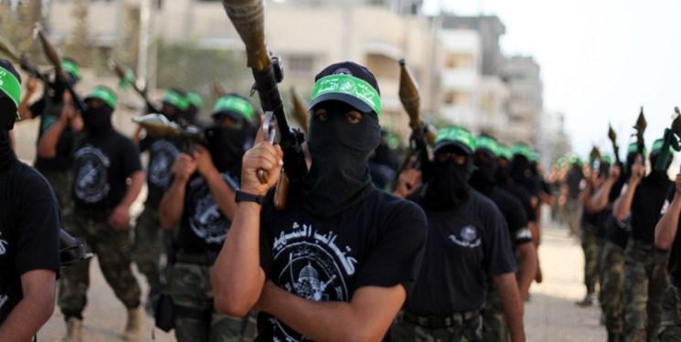 حماس: طرح فراگیر آزادسازی فلسطین تدوین شده است