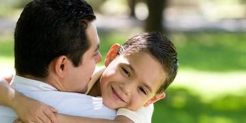 غیرتمندی و حیا را چطور به پسرانمان آموزش دهیم؟/نقش پدرها در رشد حیا و عفاف