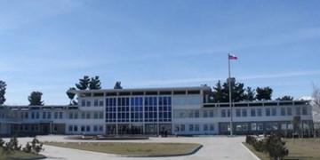 روسیه دیپلماتهای خود را از  «مزارشریف» خارج کرد