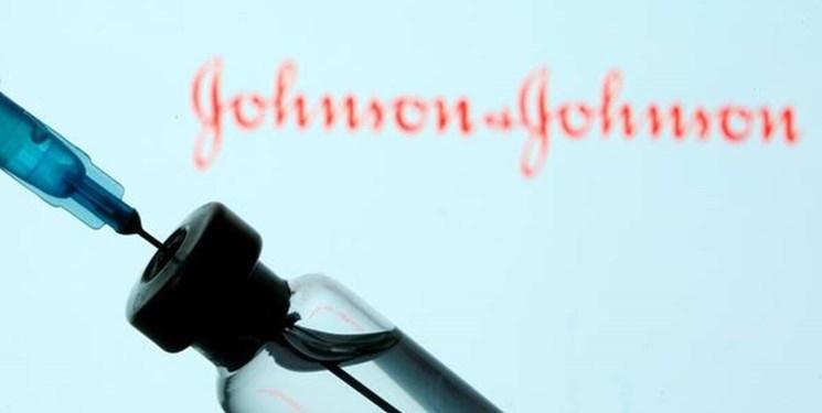 هشدار جدید سازمان غذا و داروی آمریکا درباره واکسن «جانسون اند جانسون»/ بعد از تزریق احتمال بروز بیماری عصبی وجود دارد
