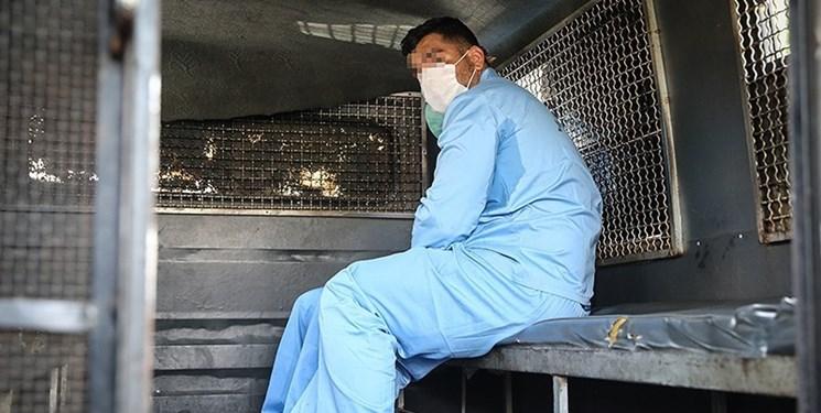انهدام باند زورگیران شمال تهران/ شناسایی ۲۲ مالباخته