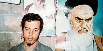 شهید باقری: بدهکار انقلابیم و باید برای این نعمت شاکر خدا باشیم+صوت منتشر نشده