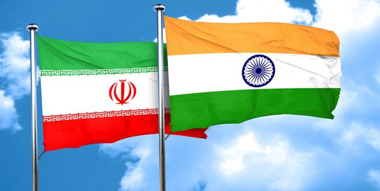 مناسبات تهران و دهلی نو در دولت سیزدهم؛ ایران و هند همسوتر میشوند؟