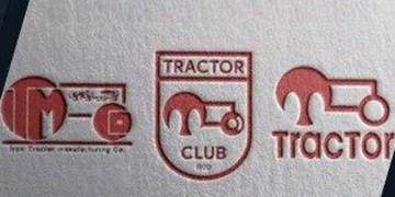 تغییرات باشگاه تراکتور به لوگو رسید/ سن باشگاه ماشینسازی سال به سال در حال افزایش
