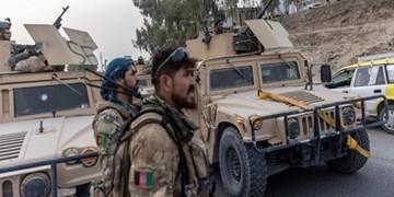 آخرین تحولات افغانستان؛ آزادی ۲۴ شهرستان از کنترل طالبان