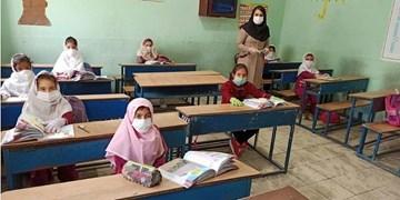 فعالیت 31 آموزشگاه در طرح مدرسه همدل در چهارمحال و بختیاری/تحصیل رایگان دانشآموزان مستعد در مدارس غیرانتفاعی