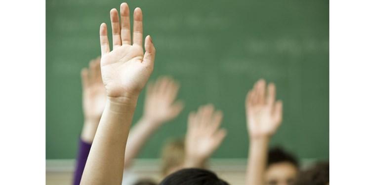 آغاز گام دوم بیتالغزل؛ فراخوان عمومی از صاحبنظران حوزه تعلیم و تربیت