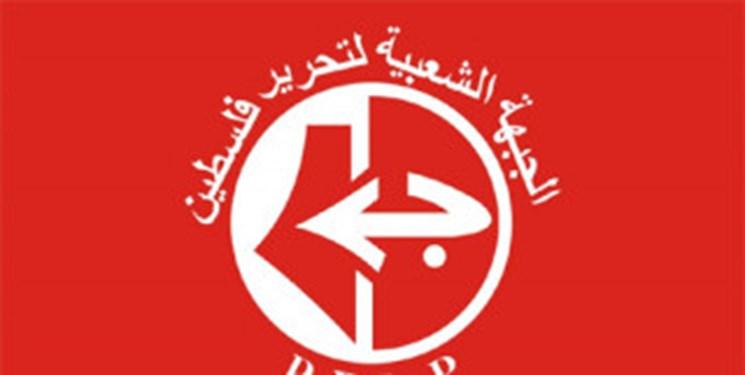 گروه فلسطینی: مخالفان سازش سفارتخانههای رژیم اشغالگر را محاصره کنند