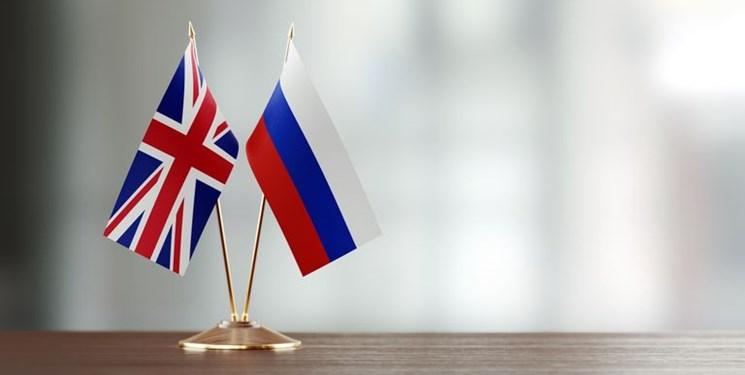 هشدار روسیه به انگلیس: نزدیک کریمه شوید، خون افرادتان گردن خود شماست
