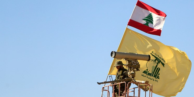 کارشناس اسرائیلی: حزب الله معادله بازدارندگی را به قلب دریای مدیترانه رسانده است
