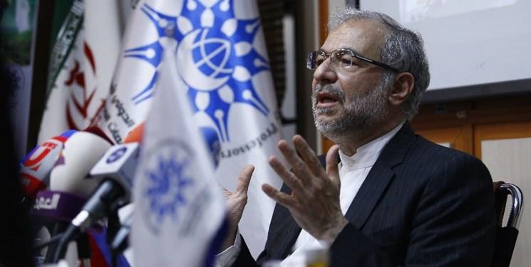 رسول موسوی: جنگ داخلی افغانستان هیچ برنده ای جز استعمارگران و مزدوران جنایتکارش نخواهد داشت