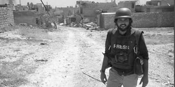 خبرنگار رویترز در افغانستان کشته شد