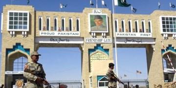 افغانستان گذرگاه «اسپین بولدک» در مزر پاکستان را از طالبان پس گرفت