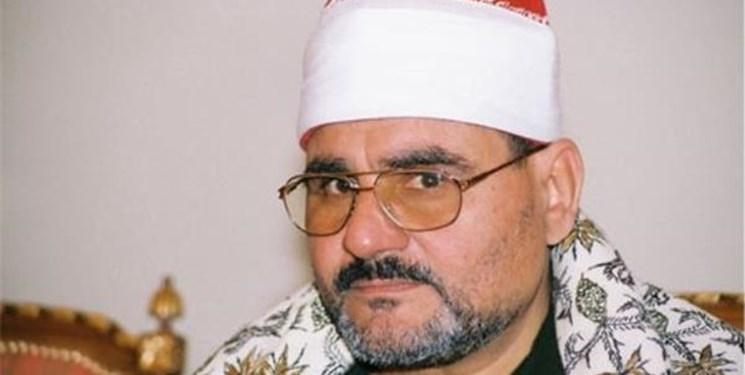 ویژگیهایی که متولی عبدالعال را محبوب قلوب مسلمانان کرد/ نظر استاد درباره عشق ایرانیان به قرآن