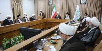 توصیههای مراجع تقلید به رئیس جدید دستگاه قضا/ از تلاش برای ریشهکنی ربا تا احقاق حقوق ایرانیان خارج از کشور
