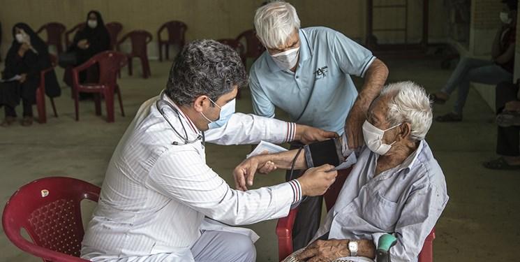 کاهش ظرفیت آزمون دستیاری مردم را در دسترسی به خدمات پزشکی با مشکل مواجه میکند