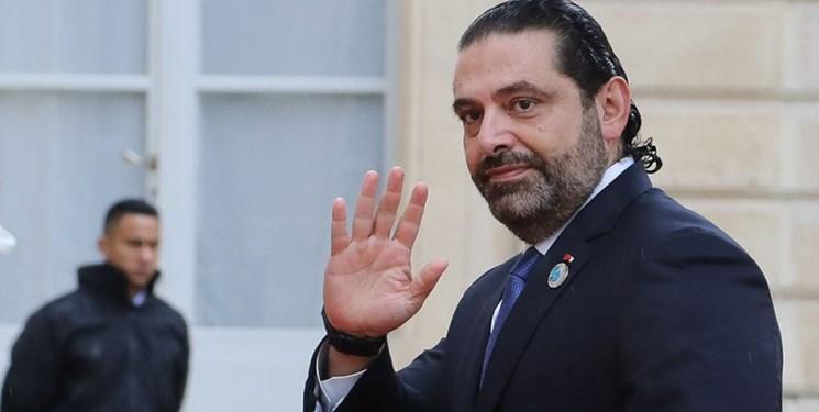 بعد از سعد الحریری چه کسی گزینه نخستوزیری لبنان است؟