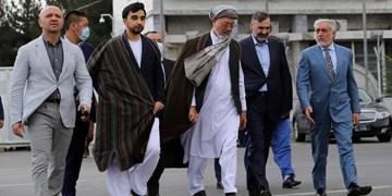 مذاکرات میان دولت افغانستان و طالبان امروز در قطر آغاز میشود