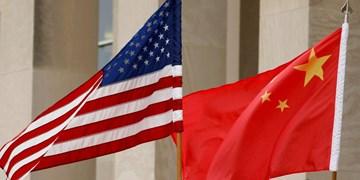 تمایل شرکتهای آمریکایی به حضور در چین نشانه چیست؟