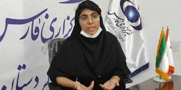 نوجوان نقرهای المپیاد نانو: هیچ محدودیتی برای رسیدن به موفقیت در ایران وجود ندارد/ الگوهای «بیتا»ی کردستان در مسیر موفقیتهای تحصیلی