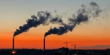 حذف آلاینده هوا تحت تابش نور مرئی بدون تولید محصول جانبی مضر توسط محققان ایرانی