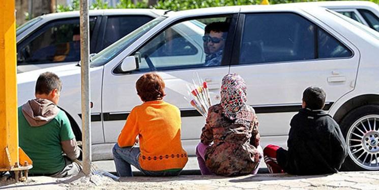 معاون دادگستری تهران: مسؤولیت حمایت از اطفال در معرض خطر و بزهدیده، بر عهده بهزیستی است