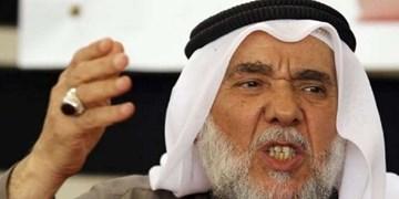 گزارش عفو بینالملل از مصائب یکی از مهمترین زندانیان سیاسی جهان در بحرین